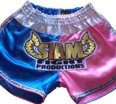 siam-girl-shorts