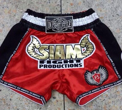 siam-red-shorts