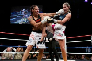muay-thai-fight
