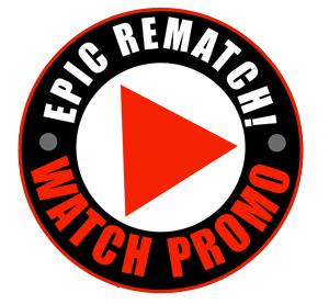 Watch-Promo