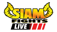 Siam Fight Productions